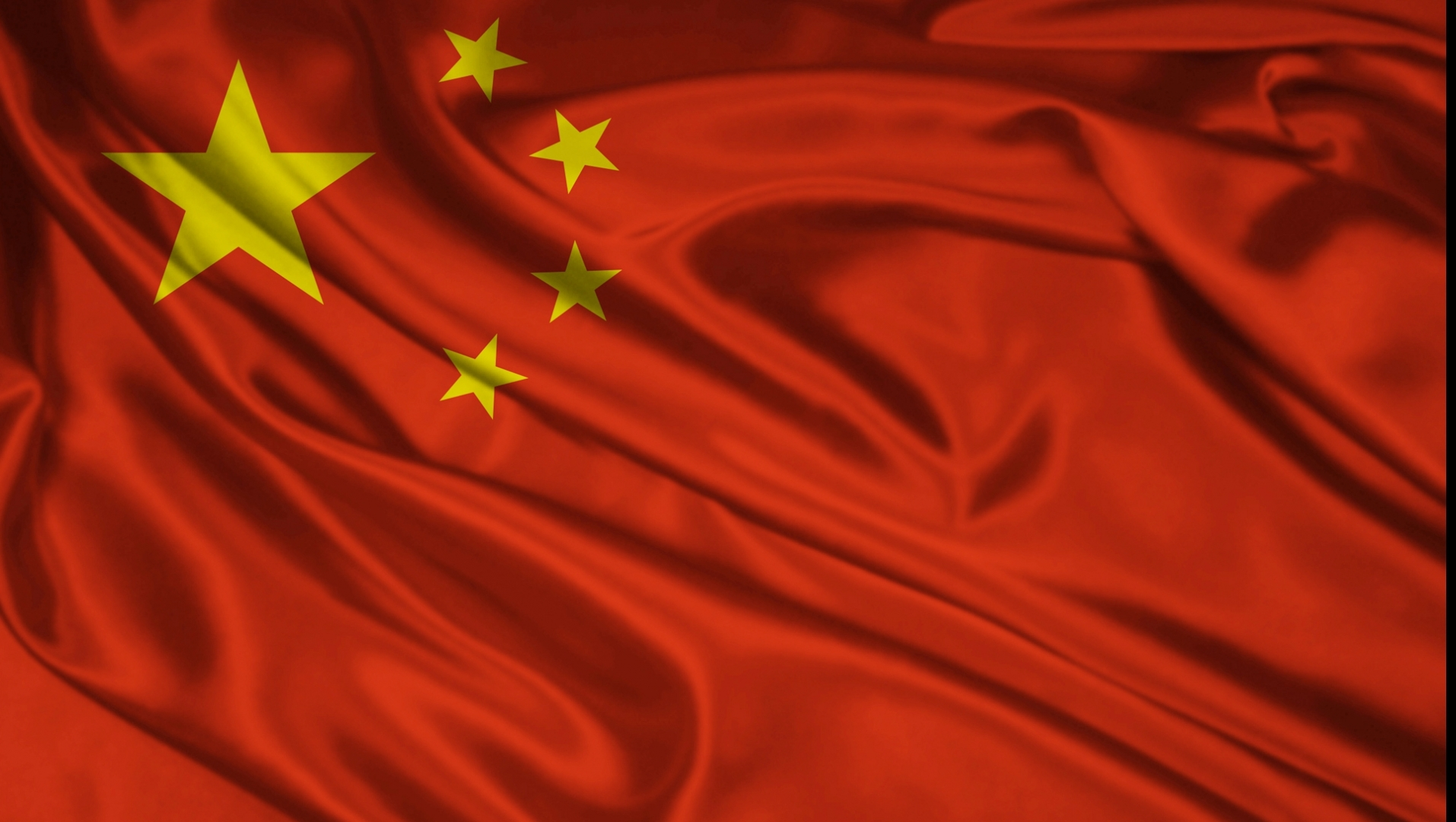 перевод документов на китайский, с китайского, цены, заказать, Киев