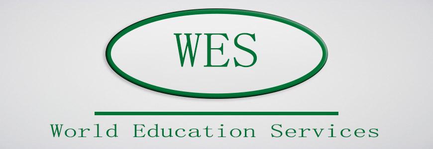 перевод дипломов для wes, канада, сша, диплома, цена