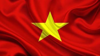 перевод документов на вьетнамский, перевод документов с вьетнамского, перевести на вьетнамский, с вьетнамского