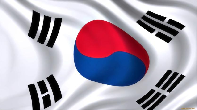 перевод документов на корейский, перевод документов с корейского, перевести с/на корейский