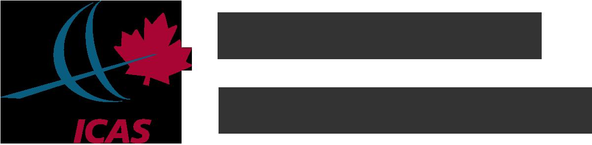 перевод дипломов для ICAS, на английский или французский, нотариальное заверение перевода