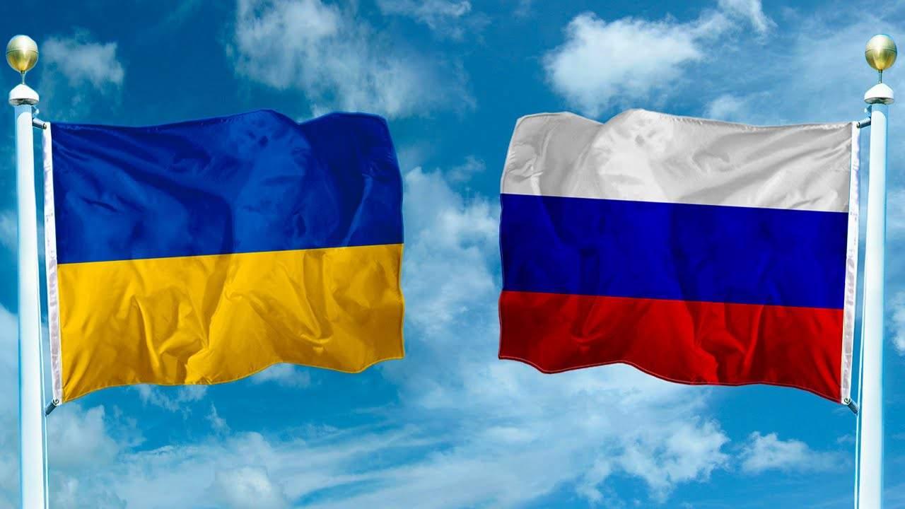 Перевод документов для посольства России