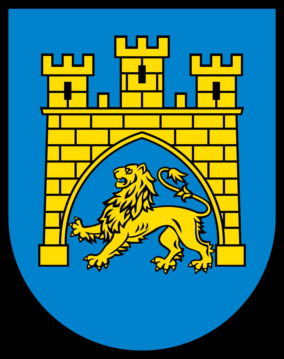 бюро переводов львов